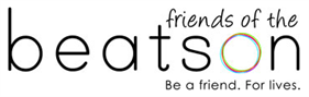 Friends of the beatson